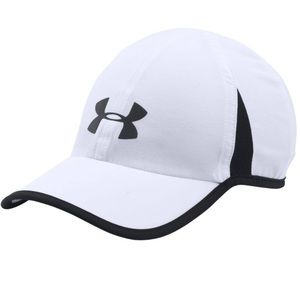 NWT / Under Amour / men's running cap / one size